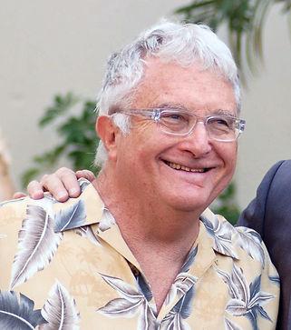 Randy_Newman_HWOF_Aug_2012_(levels_adjus