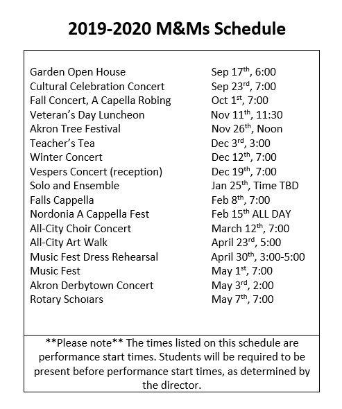 M&Ms Updated Schedule.jpg