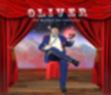OLIVER TOTEN1.png