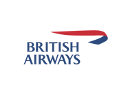 Britsh Airways logo