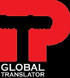 TransProz Logo.png