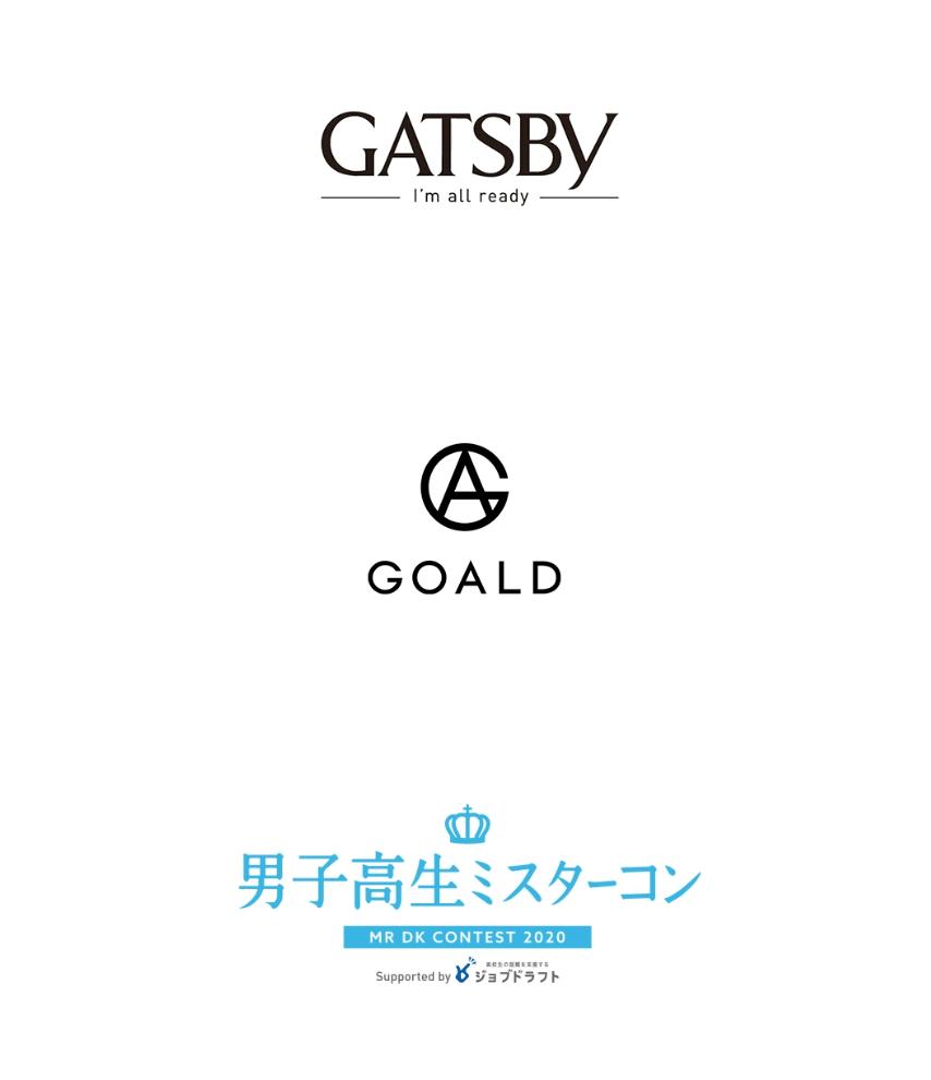 GATSBY リール製作