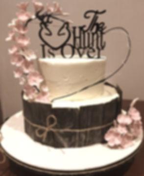 weddingcherry_edited_edited.jpg