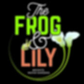 The%2520Frog%2520%2526%2520Lily_Logo-01_edited_edited.jpg