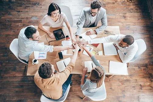 Meetingkultur-TAB-Boards-768x513.jpg
