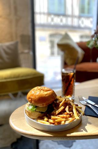 Classic burger - trend burger.heic