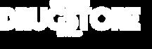 Nouveau_logo_Pizzéria_Drugstore_blanc_