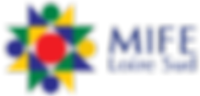 Logo_Mife-removebg-preview.png