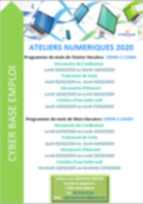 Ateliers numeriques 2020.png