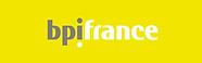 Logo-BPI.png