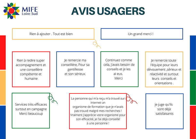 AVIS USAGERS.png