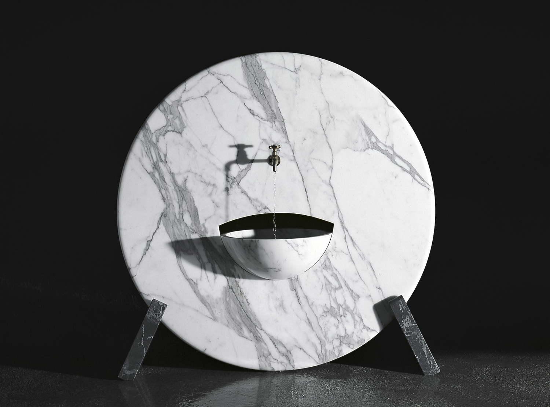 Fountain_Fontana_Achille-Castiglioni