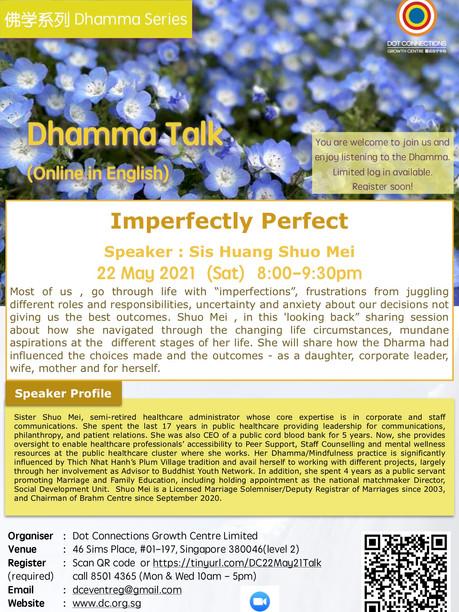 Dhamma Talk 22 May 2021.jpg