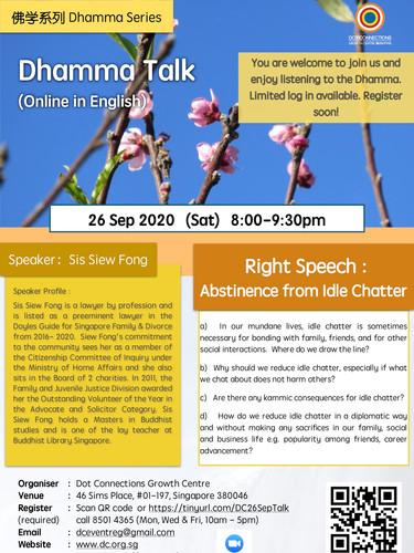 Dharma Talk 26 Sep 2020.jpg