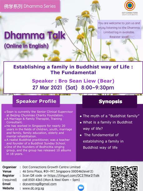 Dhamma Talk 27 Mar 2021.jpg