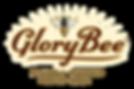 glory-bee-logo.png