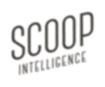 SCOOP_Intelligence_DiagonalName_small.pn