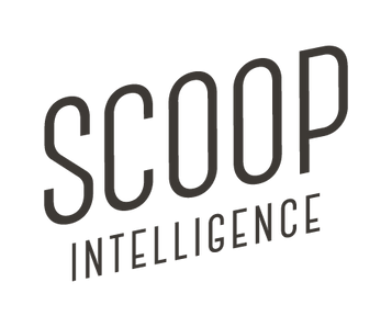 SCOOP_Intelligence_DiagonalName_small.pn
