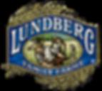 lundberg no bg.png