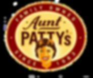 Aunt patty's no bg.png
