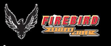 Firebird Artisan Mills no background.png
