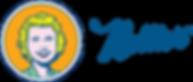 nelliesclean-logo no bg.png