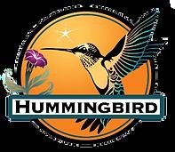hummingbird logo no background.png