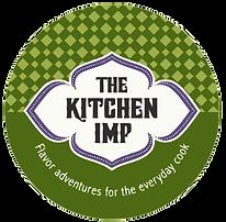 the kitchen imp logo no bg.png