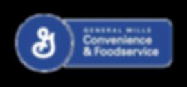 general mills convenience & food service