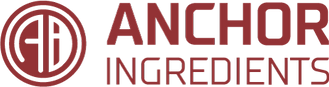 anchor ingredients logo no bg.png