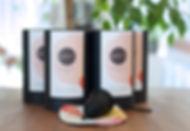 Dot_cups.jpg