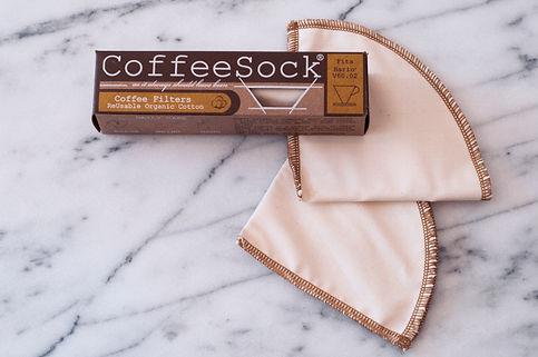 coffee_sock2.jpg