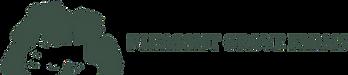 pleasant grove farm logo no bg.png