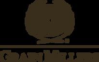 grain-millers-brown-logo no bg.png
