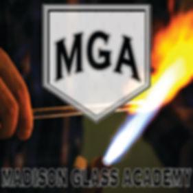 MGA2.jpg
