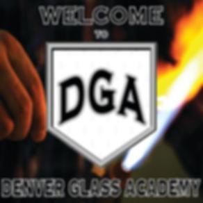DGA 1.jpg
