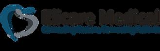 elicare logo.png