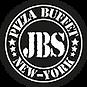 PizzaBuffet - JBS