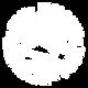 embodic_logo_white.png