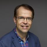 Kristján_Kristjánsson_mynd2018.png