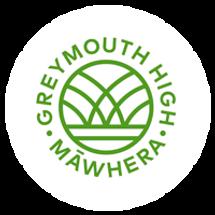 greymouth-logo.png