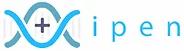 ipen logo.webp