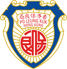 Logo-PLKK.png
