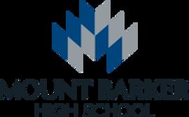 logo-mount-barker-high-school.png