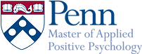 Penn_MAPP logo.png
