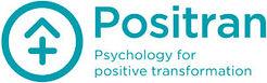 Positran Logo.jpg