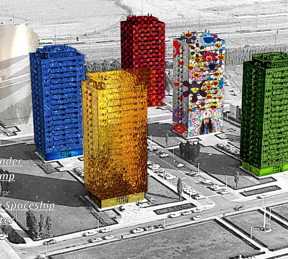building surface-2.jpg