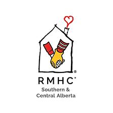 RMHC Alberta.png