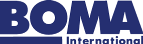BOMA logo2.png