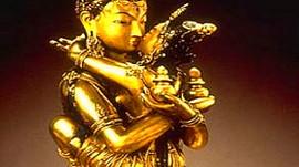 Le Tantra ou tantrisme : Une voie actuelle
